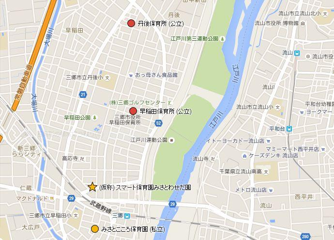 map_misato_hokubu_misatoeki