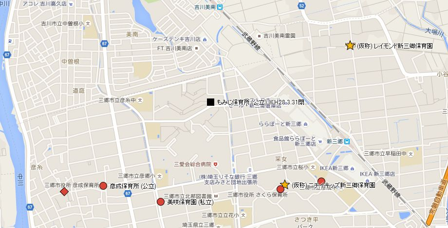 map_misato_hokubu_sin_misatoeki