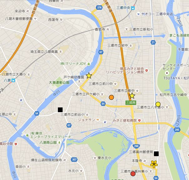 map_minami_total