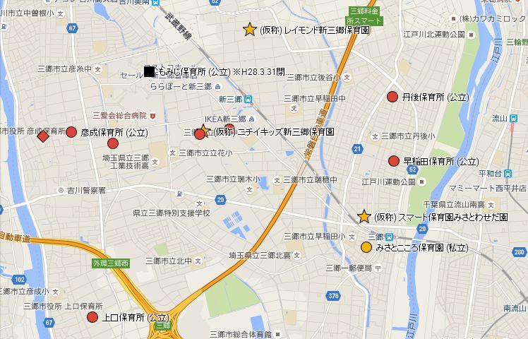 map_misato_hokubu_total