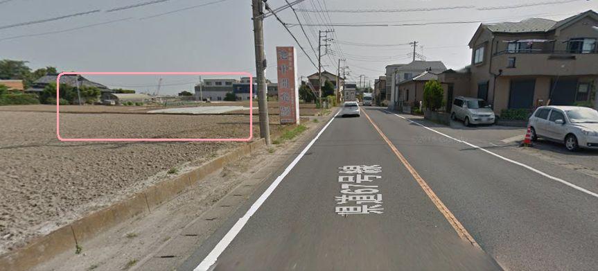 leimond_misato_streetview2015aug