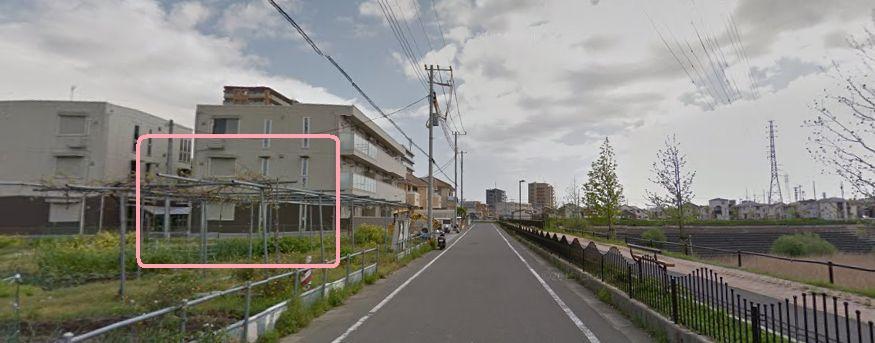 sirayuridai2-streetview-2015apr