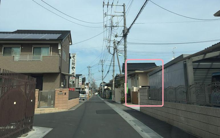 wasedakkochuo-gaikan
