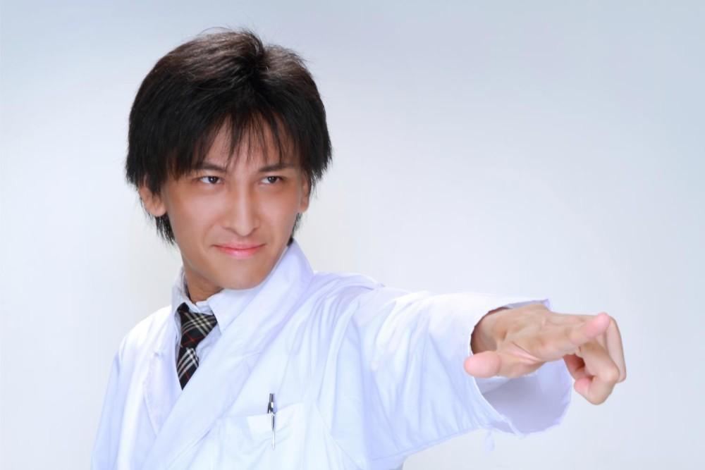 N189_iryounogenbanashi_TP_V