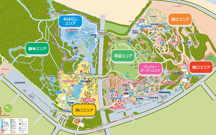 parkmap201506