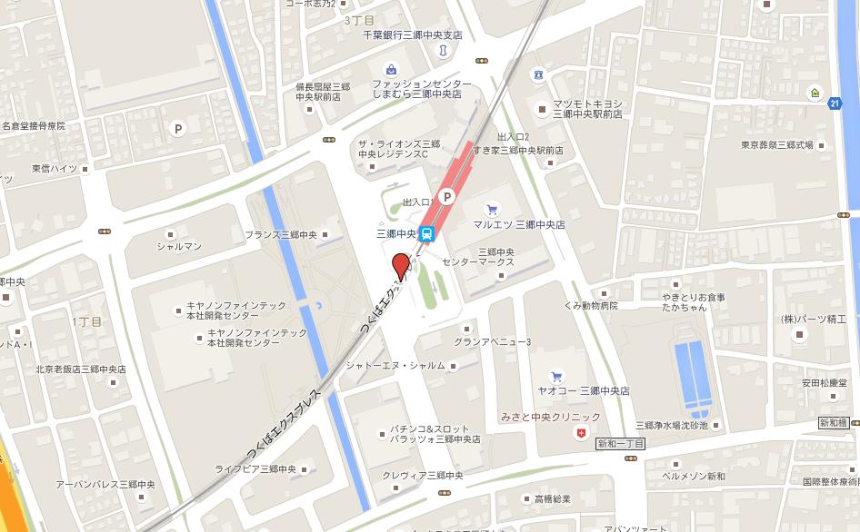 img_misato_mokumoku1