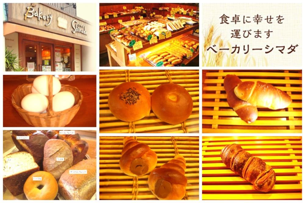 fotojet-collage-shimada-misatopi
