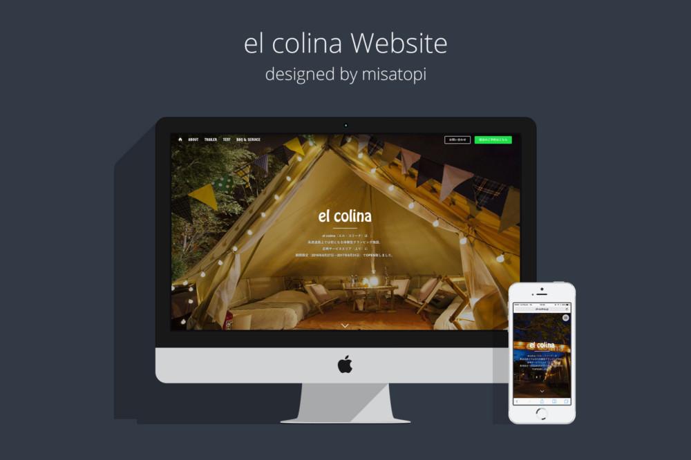 elcolina_design